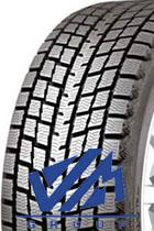 Шины Bridgestone Blizzak RFT SR01