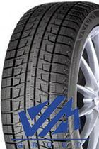 Шины Bridgestone Blizzak RFT SR02