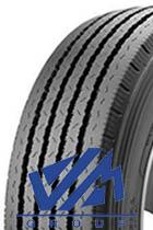 Шины Bridgestone Duravis R294