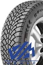 Шины Bridgestone E-Max