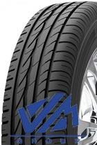 Шины Bridgestone Turanza ER300-2
