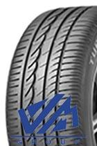 Шины Bridgestone Turanza ER300a