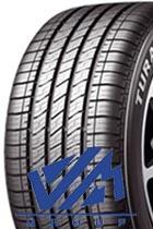 Шины Bridgestone ER42