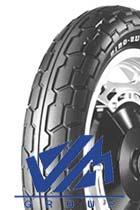 Шины Bridgestone Exedra G515
