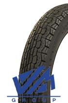 Шины Bridgestone Exedra L303