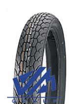Шины Bridgestone L309