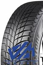Шины Bridgestone Blizzak LM001