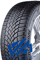 Шины Bridgestone Blizzak LM005 DriveGuard