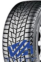 Шины Bridgestone LM22C