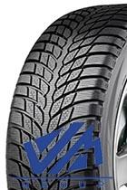 Шины Bridgestone LM32S