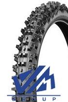 Шины Bridgestone Motocross M101