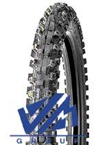 Шины Bridgestone Motocross M403