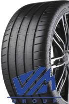 Летние шины Bridgestone Potenza Sport