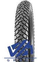 Шины Bridgestone Trail Wing TW39