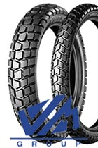 Шины Bridgestone Trail Wing TW41