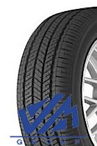 Шины Bridgestone Turanza EL400-02