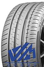 Летние шины Bridgestone Turanza T002