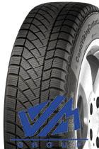 Зимние шины Continental VikingContact6