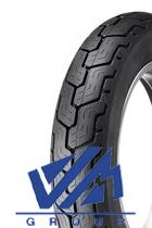 Шины Dunlop 491 Elite II