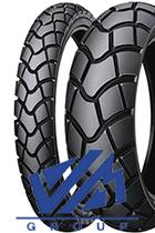 Шины Dunlop D604