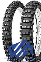 Шины Dunlop D952