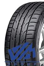 Летние шины Dunlop Direzza DZ102