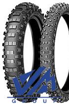 Шины Dunlop Enduro D908
