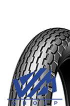 Шины Dunlop F11