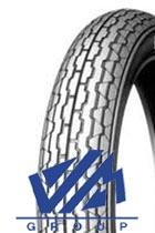 Шины Dunlop F14