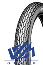 Шины Dunlop F17