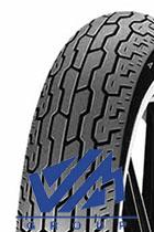 Шины Dunlop F24