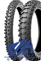Шины Dunlop Geomax MX11