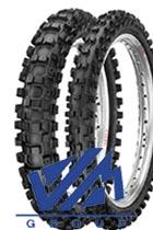 Шины Dunlop Geomax MX31