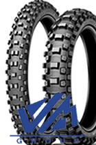 Шины Dunlop Geomax MX32