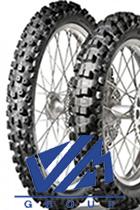 Шины Dunlop Geomax MX52