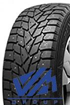 Зимние шины Dunlop Grandtrek ICE02