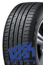 Летние шины Dunlop Grandtrek PT3
