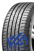 Летние шины Dunlop Grandtrek PT3A