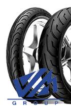 Шины Dunlop GT502
