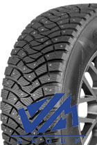 Зимние шины Dunlop Grandtrek ICE03