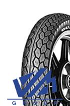 Шины Dunlop K127