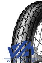 Шины Dunlop K180