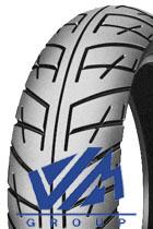 Шины Dunlop K205