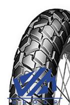 Шины Dunlop K460