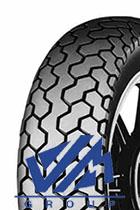 Шины Dunlop K627
