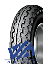 Шины Dunlop K81 TT100