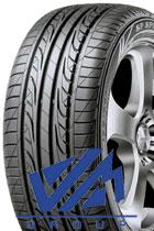 Летние шины Dunlop SP Sport LM704