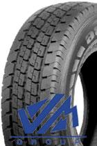 Шины Dunlop SP LT36