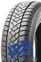 Шины Dunlop LT60