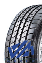 Шины Dunlop SP Sport 2000E